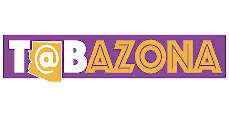 T@bazona 2022 tickets