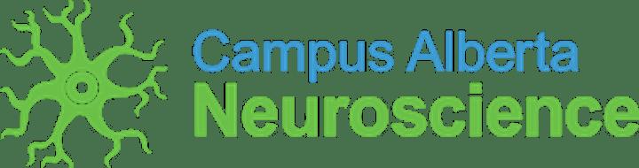 Canadian Symposium for Computational Neuroscience image