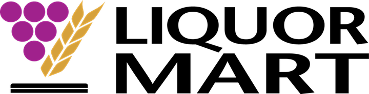 Hall of Fame Induction Ceremony presented by Manitoba Liquor Marts image