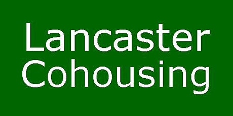 The Great Big Green Week Forgebank Passivhaus Tour tickets