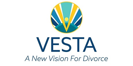 Navigating Transitions Post-Divorce – Seattle, WA Hub ~ No-Cost Webinar tickets