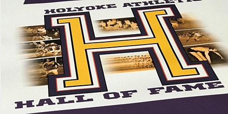 Holyoke Public Schools Athletic Hall of Fame Induction Ceremony tickets