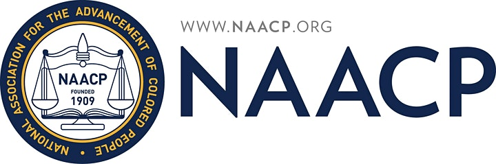 Paducah NAACP: An Evening With Dr. Michael Eric Dyson image