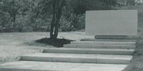 Why So special? Iconic C20 Landscapes - Kennedy Memorial tickets