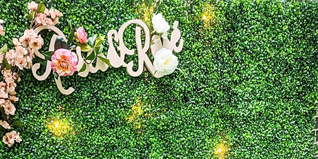 Roses & Rosé Brunch + Day Party tickets