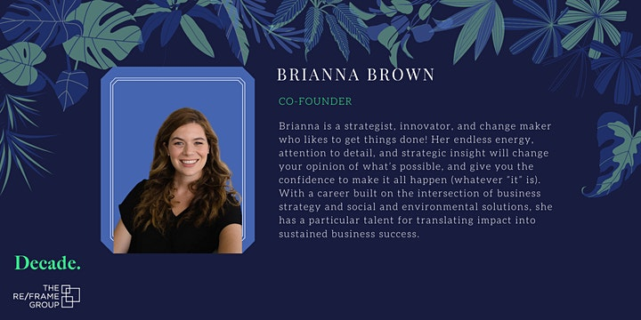B-Corp: Your Guide to Building a Culture of Impact image