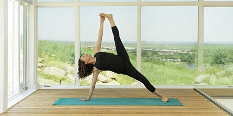 Yoga Nerd: Shoulder Anatomy and You with Amy Ippoliti tickets