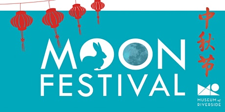 Moon Festival at Heritage House tickets