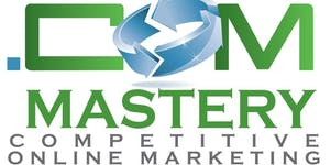 "FREE ""Fast & Fury"" Online Leads Generation Workshop"