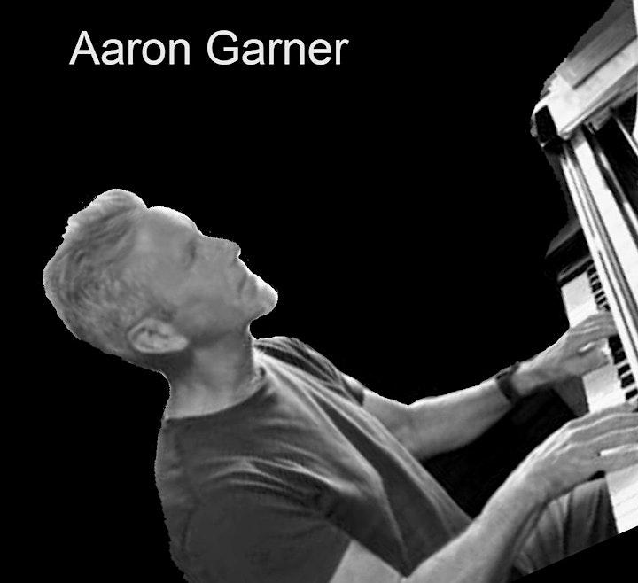Aaron Garner Quartet image