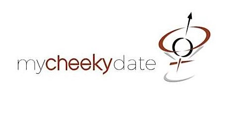 Philadelphia Speed Dating   Singles Event   Let's Get Cheeky! tickets