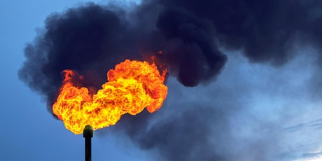 The Toxic Greed of Australia's Gas-Led Recovery tickets
