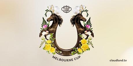 Melbourne Cup, Cloudland tickets