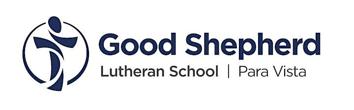 Good Shepherd Lutheran Primary School's 40th Birthday image