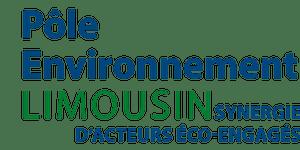 EnviroPro - Le rdv des professionnels de...