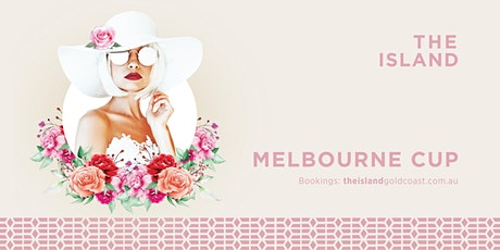 Melbourne Cup, The Island Gold Coast tickets