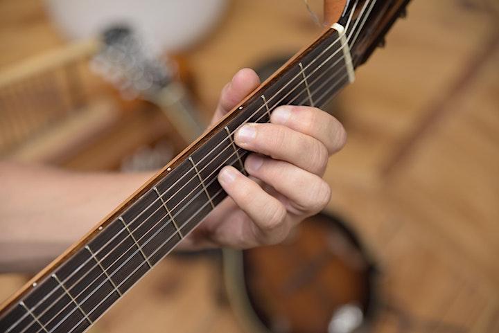 Image pour MUSIKORUM, Ecole de musique instrumentale