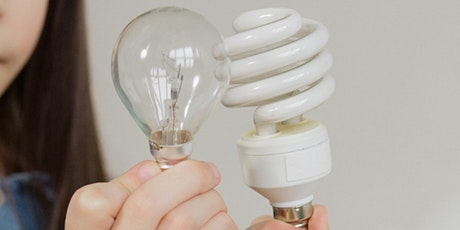 Get Energy Smart at Home - presented by Switch Your Thinking tickets