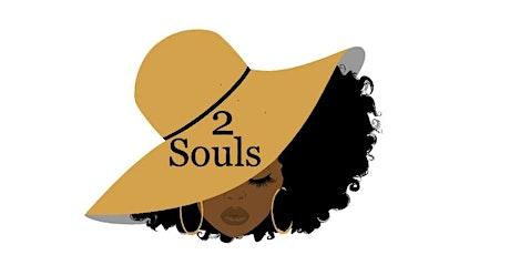 2 Souls - Sunset Sunday tickets
