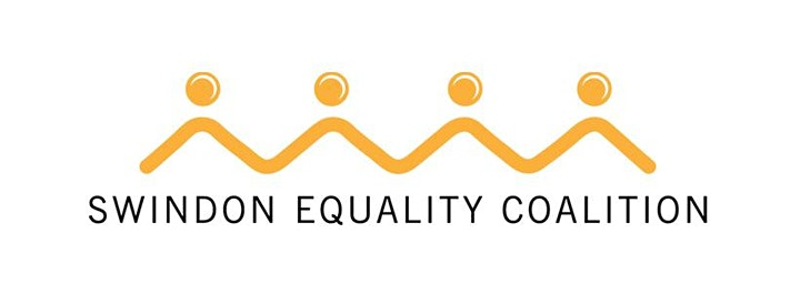 Equality and diversity - an intro for voluntary groups and organisations image