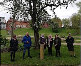 Folklore walk - Salford Tree Trail tickets