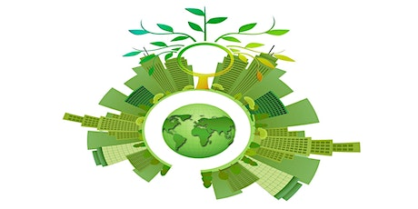 Sustainable Business from the Ground Up tickets