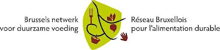 """Image pour Webinar RABAD : """"Urbact : les projets européens alimentaires inspirants"""""""