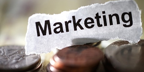 Profiting with Partnership Marketing tickets