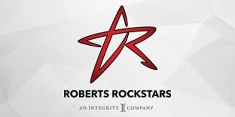 2022 The Year of the RockStar tickets