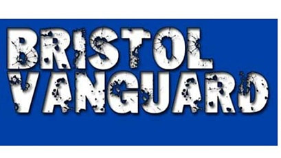 Bristol Vanguard and The Guild presents: Adeptus Competatus tickets