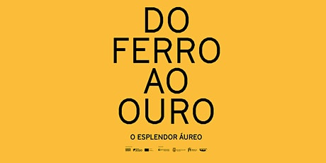 """CONCERTO """"O BARROCO FESTIVO"""", pelo Ensemble D. João V, com Sandra Medeiros bilhetes"""