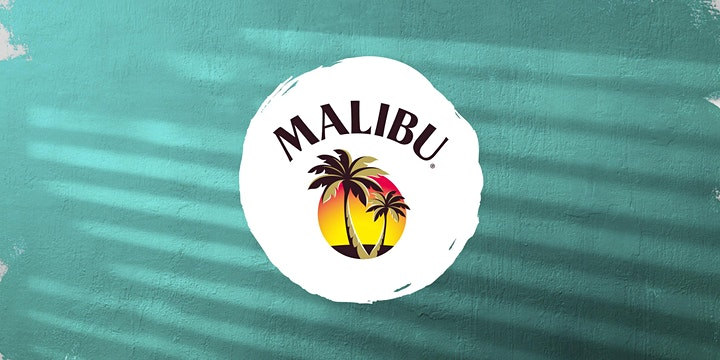 Malibu Vacation Staycation image
