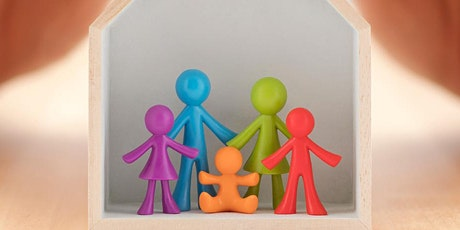 Children's Safeguarding: Learning from inquiries/case reviews & inspections tickets