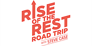 Rise of the Rest Baltimore // Startup Celebration with...