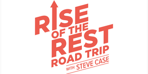 Rise of the Rest Buffalo // Startup Celebration with...