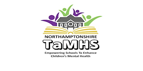 Solihull in Action: A Reflective Practice Webinar tickets