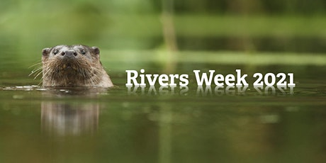 Rivers Week Assembly - Live Stream tickets