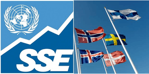 SSE Regional Dialogue: Nordic Countries