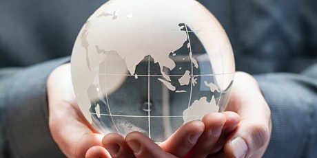 IT Leaders : Challenges and Opportunities of a Global Environmental body tickets