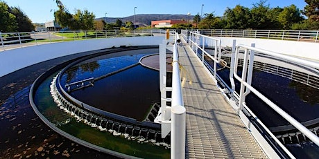 Heartland Charter School Tour of the SLO Water Resource Recovery Facility tickets