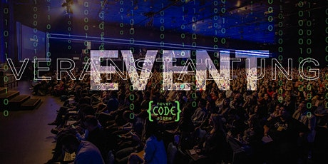 PHP Open Source Community NCA Event in Duisburg Tickets
