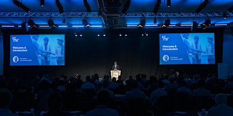 Project Management Conference 2021 tickets