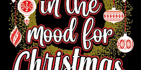 PERFORMANCE ACADEMY CHRISTMAS - Evening Show tickets