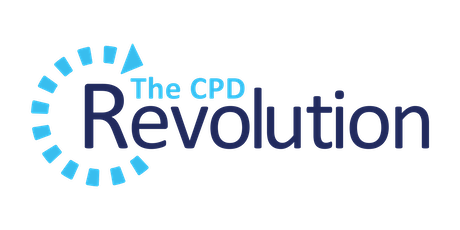 CPD Revolution - Plymouth tickets