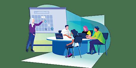 Webinar for Private School Principals: Digitalized OSSLT tickets