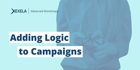 Adding Logic to Campaigns tickets