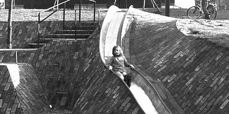 Why So special? Iconic C20 Landscapes - Brunel Estate tickets