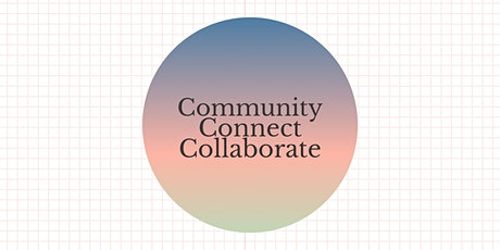 Our Connected Collaborative Collective tickets