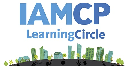 IAMCP BusinessCircle LearningPartner - Face2Face Treffen!! Tickets