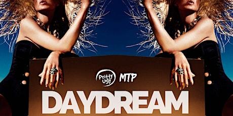DAY DREAM  @ KARMA (MTP X PUM) tickets